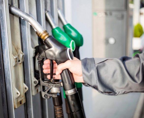 Lib Dems to ban diesel car and van sales