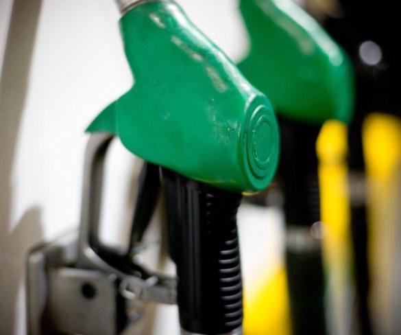 HMRC publishes latest advisory fuel rates
