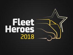 Fleet Heroes 2018