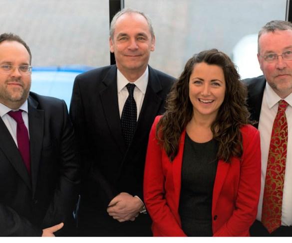 Alliance Asset Management rebrands as AAM Group