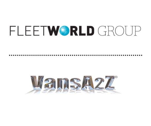 Fleet World's five-minute industry briefing: This week's top stories