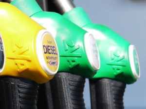 The leaked letter suggests non-compliant diesel vehicles should be taken off the roads.