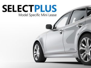 SelectPlus from FleetEurope
