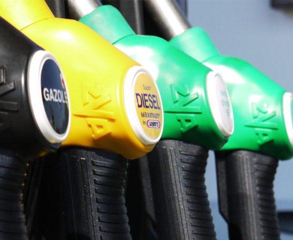 Latest Advisory Fuel Rates bring changes