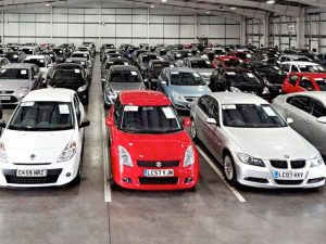 The VRA meeting will look at the impact of WLTP and diesel 'demonisation'