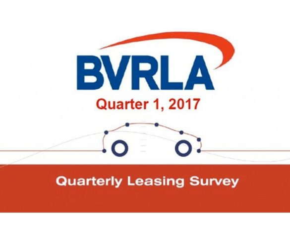 BVRLA fleet industry survey – what you need to know