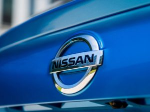 Electric and diesel variants drive H1 uplift for Nissan GB