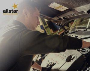 Allstar SMR guide for SMEs