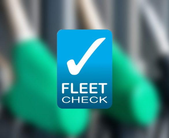 FleetCheck produces new free guide papers for fleets