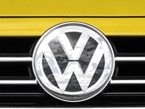 VW moves to strengthen customer confidence in software fixes