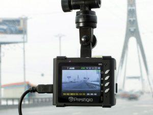 Dash cams lulling drivers into false sense of security