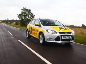 Make rural driving compulsory for learners, says Brake