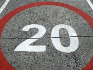 Brake reiterate20mph scheme report causes controversyd calls for 20mph limits in light of a fifth of trauma admissions caused by road collisions