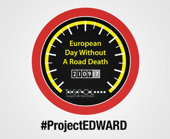 Fleets and drivers urged to support this year's Project EDWARD