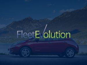 FleetEvolution EV