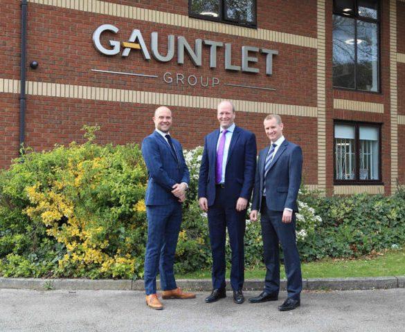 Fleet insurer awarded Chartered Insurance Broker status