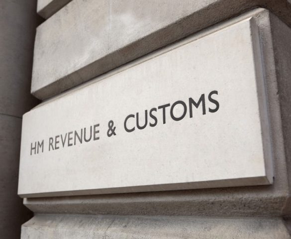 HMRC confirmation on salary sacrifice to cut costs for fleets