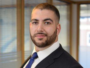 Joseph Khoury - Senior Business Development Manager - FleetEurope