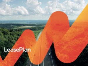 LeasePlan's Fleet Funding and Taxation Guide