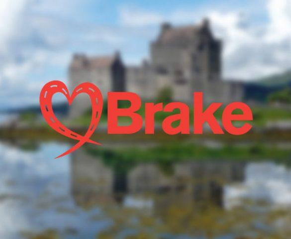 Brake offers essential crisis response training for Scottish employers