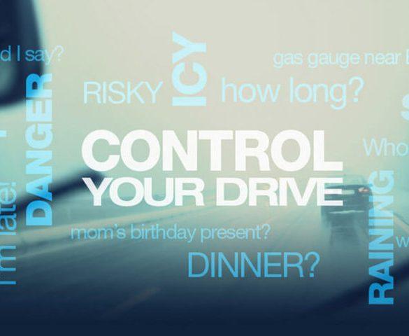 eDriving joins Global Road Safety Partnership