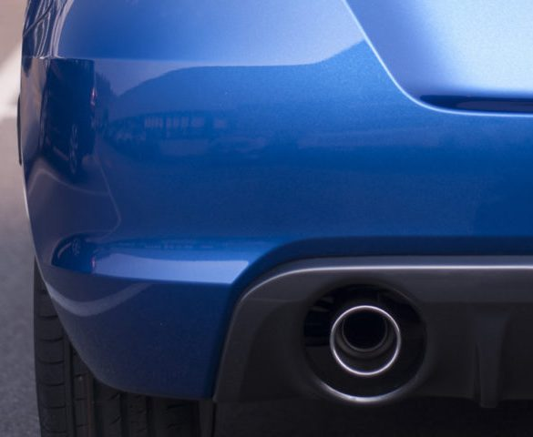 Euro 6 diesels still not meeting Euro 5 NOx limits, says ICCT