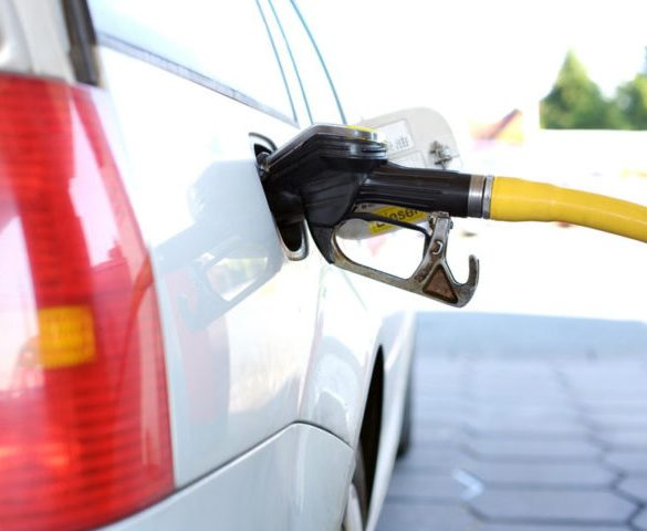 Used diesel prices defy negative press, reports Autorola