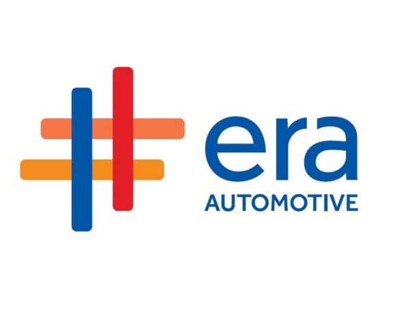 Pan-European alliance for road services launches