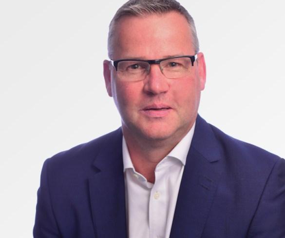 Cap HPI names new sales director