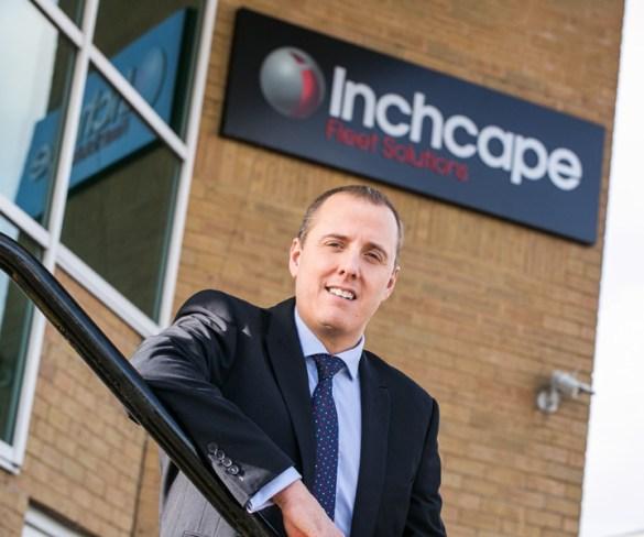 Inchcape Fleet Solutions awarded place on Procurement for Housing Framework