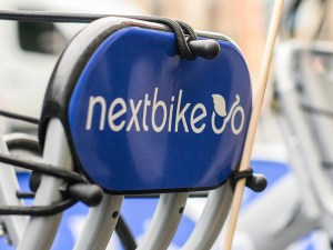A national standard for bike-share schemes could be implemented