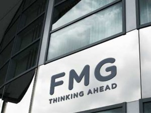 FMG is to supply incident management services for KeyFleet clients