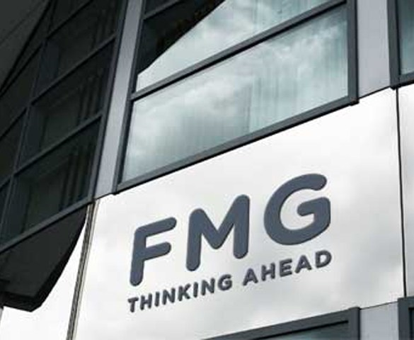 Arval returns to FMG for accident management