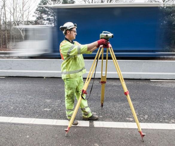 New Kent motorway junction gets go-ahead