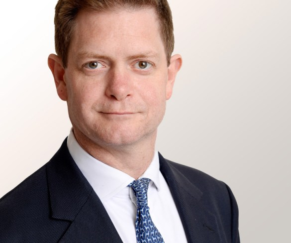PwC appoints new leader for transport and logistics business