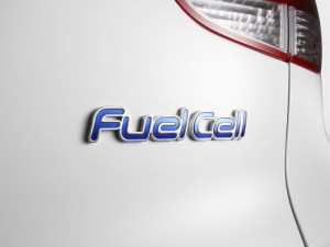Hydrogen is one of the fuels that could play an important role in automotive