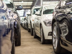 The VRA said diesel remains arguable the most attractive proposition for used car buyers