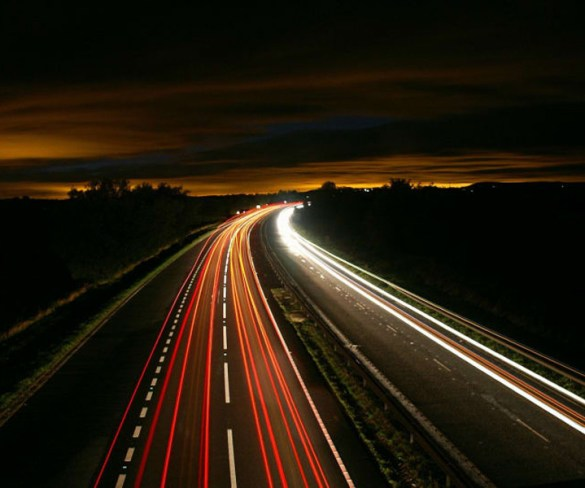 DfT to create and upgrade Major Road Network