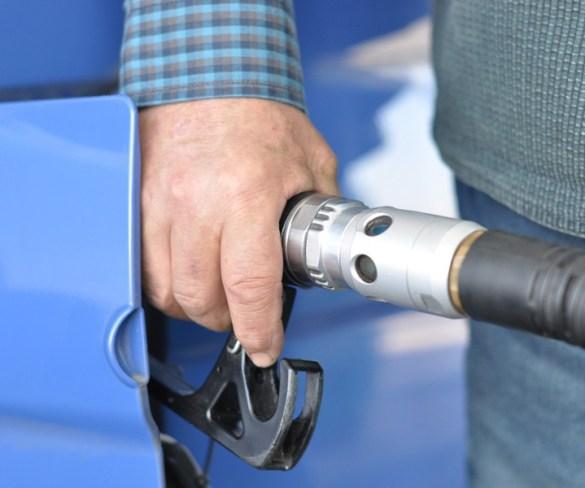 Dealers to rethink fuel mix logic