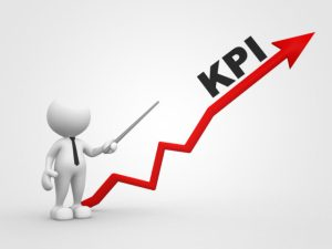 MiX Telematics has compiled its top 10 list of KPIs