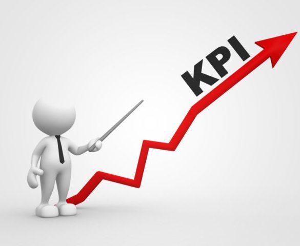 Top 10 KPIs for fleet tracking best-practice