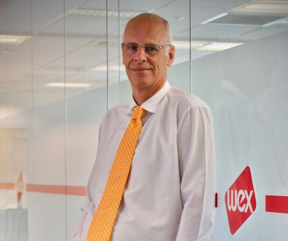 Wex Europe Services mulls further fuel card acquisitions
