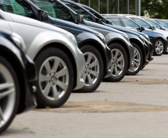 Rising PCH demand prompts new Activa Contracts affinity car scheme
