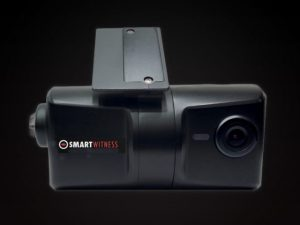 CCTV specialist SmartWitness conducted research on 2,000 motorists