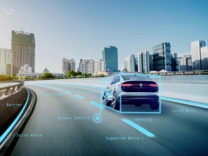Companies including Volkswagen Group and Google are working on quantum computing for autonomous vehicles