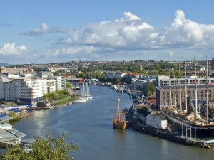 Bristol is looking at four different options for charging clean air zones as well as the potential for a non-charging zone.