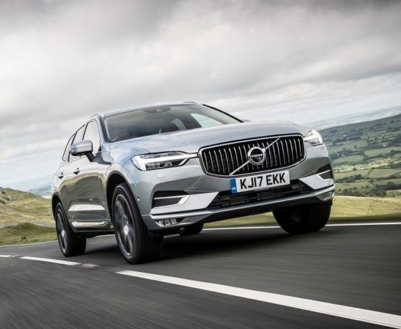 Black poised to overtake silver as most popular car colour