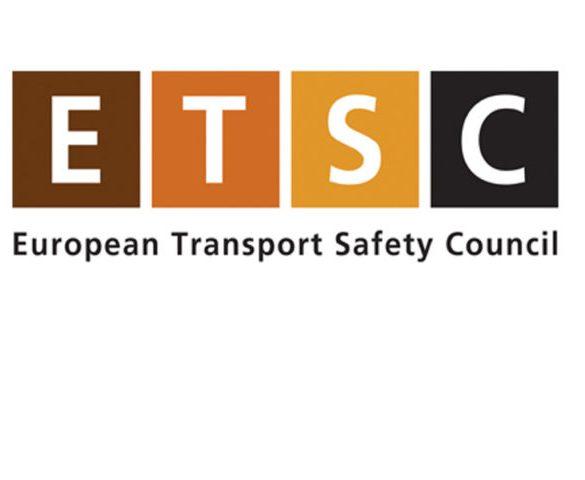 2018 PRAISE Awards to recognise fleet safety achievements