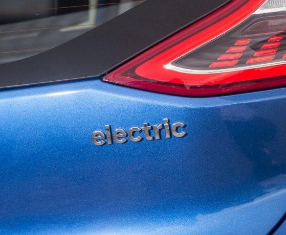 Dyson seeks additional 300 automotive workforce for EV project