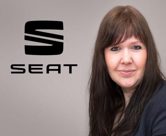 Seat bolsters fleet team